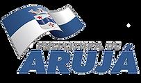 Prefeitura_Arujá.png