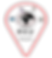 Bev & Shams logo.png