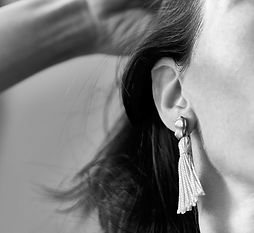 earcuff, animaljewelry, sustainablefashion, recycletmaterials, wildlifepreservation