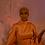 Thumbnail: Expen$ive Skin - Georgia Peach