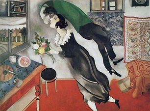 the-birthday-1915-chagall.jpg