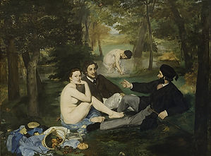 1200px-Edouard_Manet_-_Luncheon_on_the_G