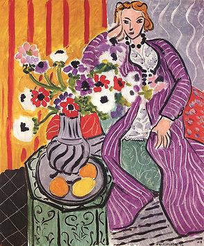 purple-robe-and-anemones-1937.jpg