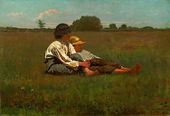 boys-in-a-pasture.jpg