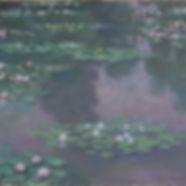 SC194510.jpg
