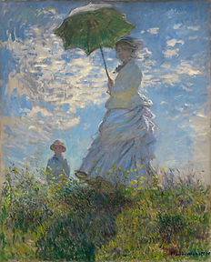 Claude_Monet_-_Woman_with_a_Parasol_-_Ma