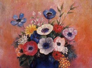 bouquet-of-flowers-in-a-blue-vase-1.jpg