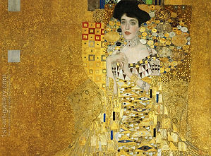 Portrait-Of-Adele-Bloch-Bauer-I.jpg