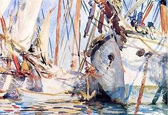 white-ships-1908_med_hr.jpeg