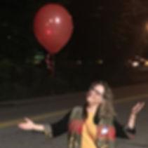 w-balloon.jpg