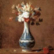 redon Bouquet