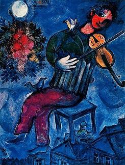 the-blue-fiddler-1947.jpg!Large.jpg