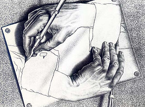 escher.hands.drawing.jpg