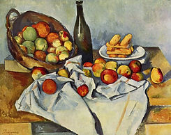 still-life-with-bottle-and-apple-basket-1894.jpg