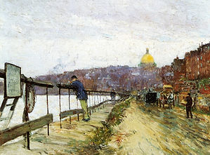 charles-river-and-beacon-hill-1892.jpg