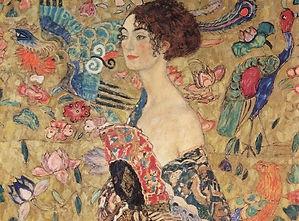 Donna con ventaglio (Woman with Fan).jpg