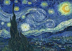 van-gogh-vincent-starry-night.-fine-art-