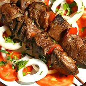 Shish_Kebab.jpeg