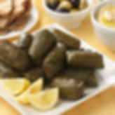 grapeleaves.jpg
