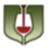 Wine legacy