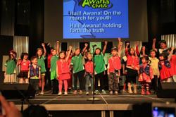 Children-Choir-1620x1080-1024x683