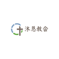 graceone-logo-ch.png
