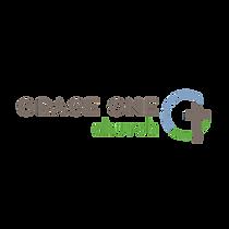 graceone-logo-en.png