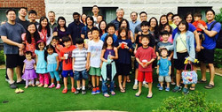 who-we-are-church-group-picture-e1475712