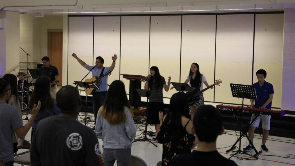 Worship-Team-1024x577