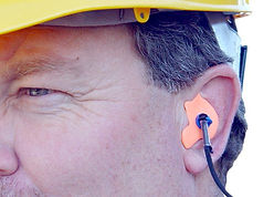radians-custom-molded-ear-plugs-nrr-26-k