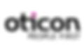 logo_oticon.png