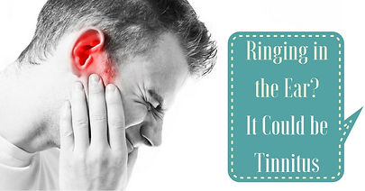Exceptional-Hearing-Care-Ringing-in-the-