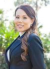 Nancy Wong, Au.D. Doctor of Audiology