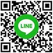line_qr-min.jpg