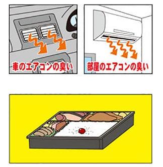 example1-min.jpg