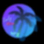 logo Emily.png