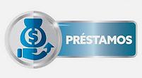prestamos_edited.png