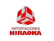 HIRAOKA.jpg