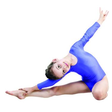 Gymnastics Postcard 1.jpg