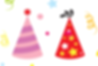 Party Hat Pic_v2.png