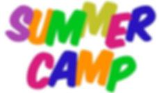 Summer Camp Clip Art.jpg