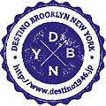 DBNY_stamp.jpg