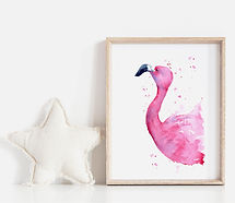 flamingo-frame.jpg