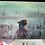 Thumbnail: Original Acrylic on Canvas - Pheasant at Harbridge