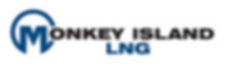 Monkey Island LNG (logo)