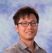 Dr Kwok photo.jpg