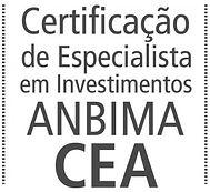 Icone CEA.jpg