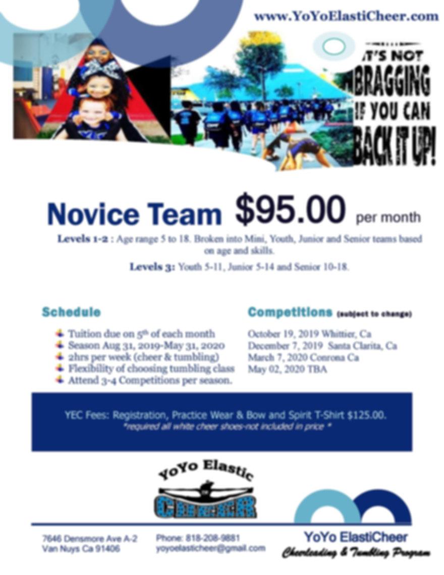Novice Team Flyer-page-001.jpg