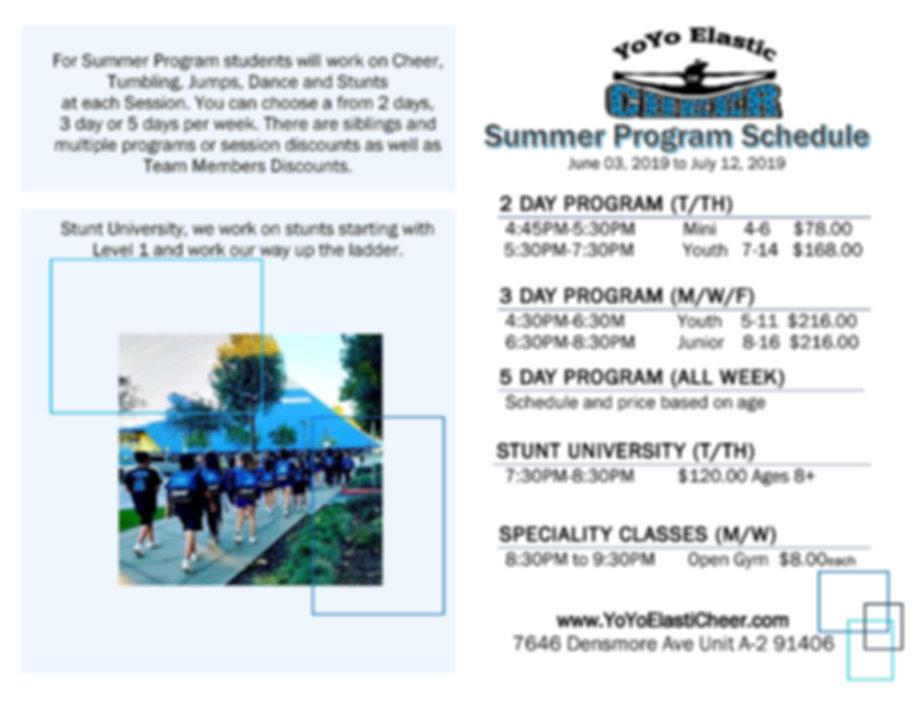 YEC Summer Program Flyer-page-002.jpg