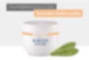 Biovolen Kaktussalbe gegen trockene Haut Test